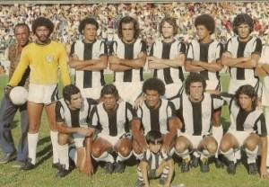 Campeão 1974